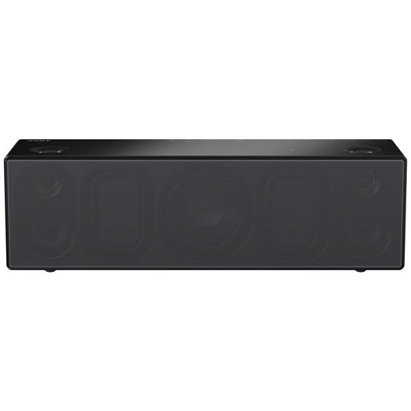 Sony, Беспроводная аудио система, SRS-X99/C