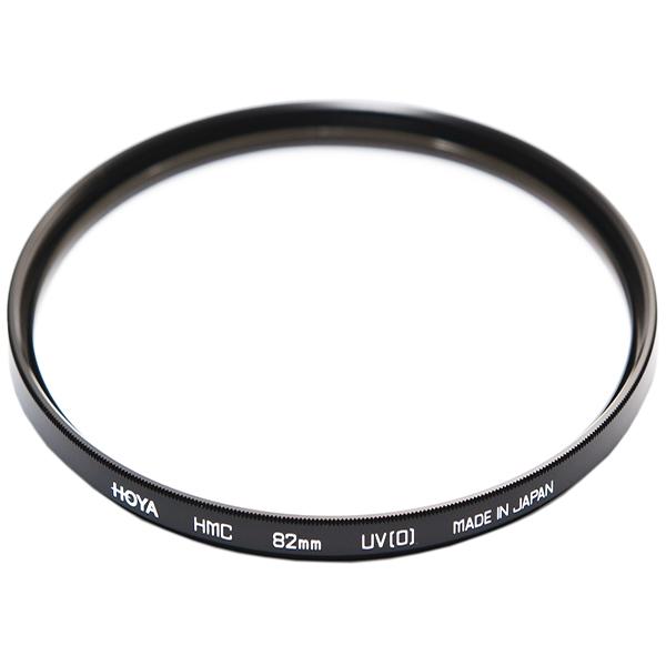 Светофильтр премиум Hoya HMC UV(0) 82 mm hoya hmc uv c 67mm