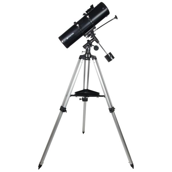 Телескоп Synta BKP130650EQ2