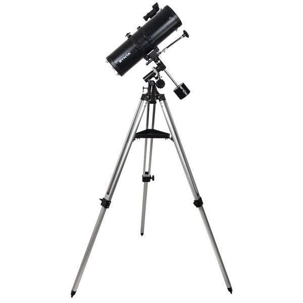 Телескоп Synta
