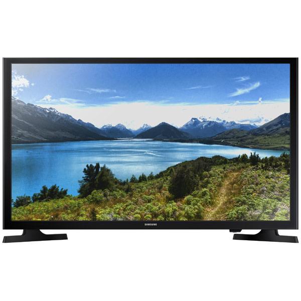 Купить Телевизор Samsung UE32J4000AK в каталоге интернет магазина М.Видео по выгодной цене с доставкой, отзывы, фотографии - Ростов-на-Дону