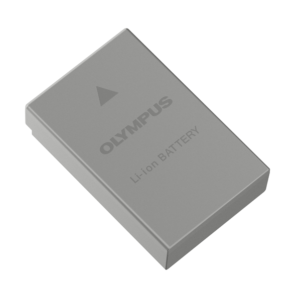 Аккумулятор для цифрового фотоаппарата Olympus — BLS-50
