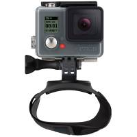 Купить Аксессуары для экшн-камер GoPro (Гоу Про) в интернет-магазине ... e1aa300c2b5
