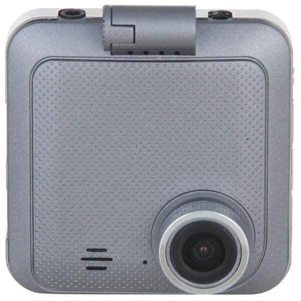 цена на Видеорегистратор Lexand LR-5000