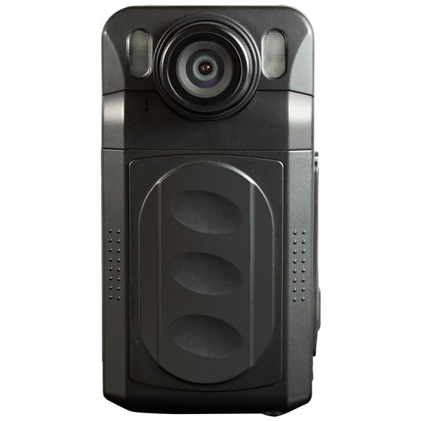 Видеорегистратор мистери mdr-800hd отзывы видеорегистраторы sho-me hd02-lcd отзывы