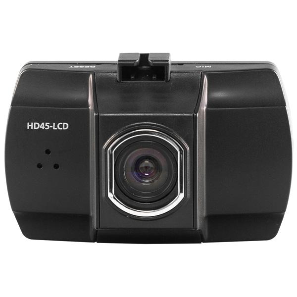 Видеорегистратор Sho-Me HD45-LCD sho me 520 напряжение питания