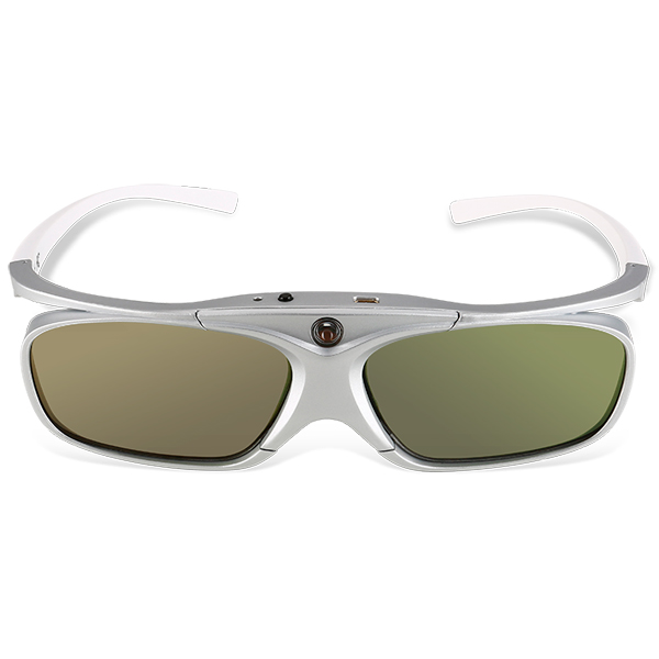 3D очки для видеопроекторов Acer