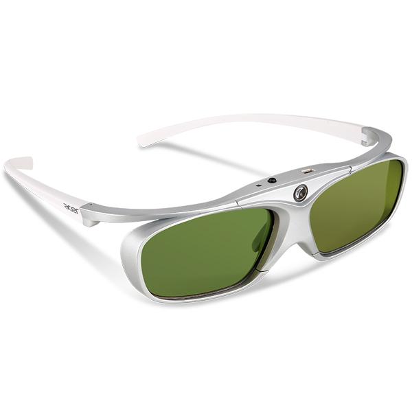 Купить очки гуглес дешево в ставрополь кронштейн телефона samsung (самсунг) mavic air выгодно
