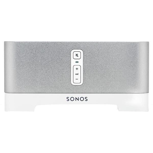 Sonos, Усилитель, CONNECT:AMP