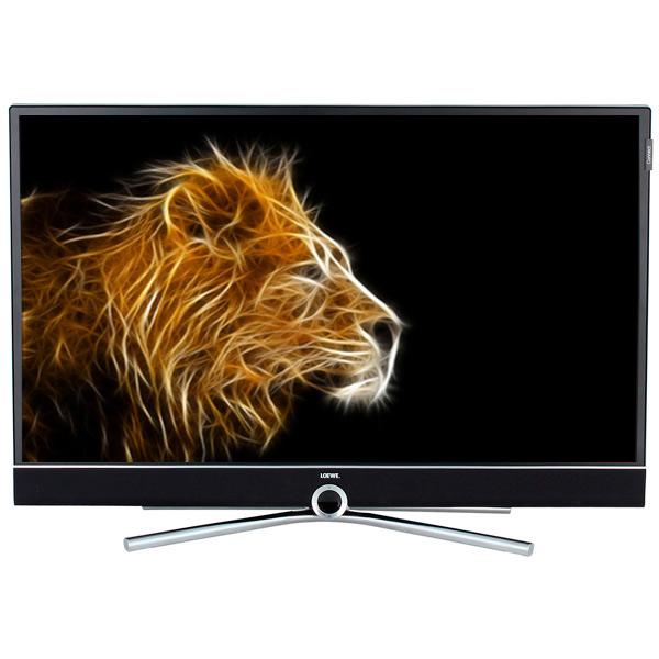 Телевизор Loewe Connect 32 54446W85 Black + Black