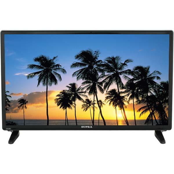 Телевизор Supra STV-LC24T880WL led телевизор supra stv lc40st2000f