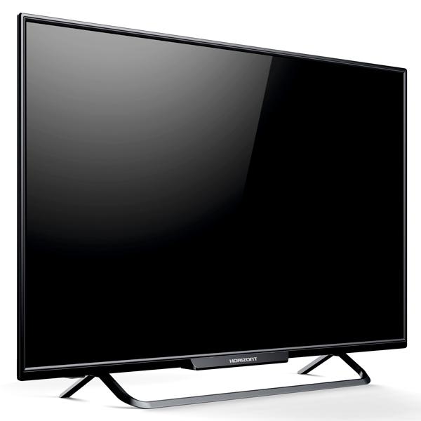 Инструкция на телевизоры горизонт
