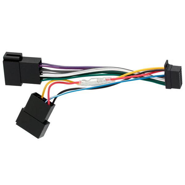 USB-Автомагнитола Sony DSX-A210UI/Q - фото 10