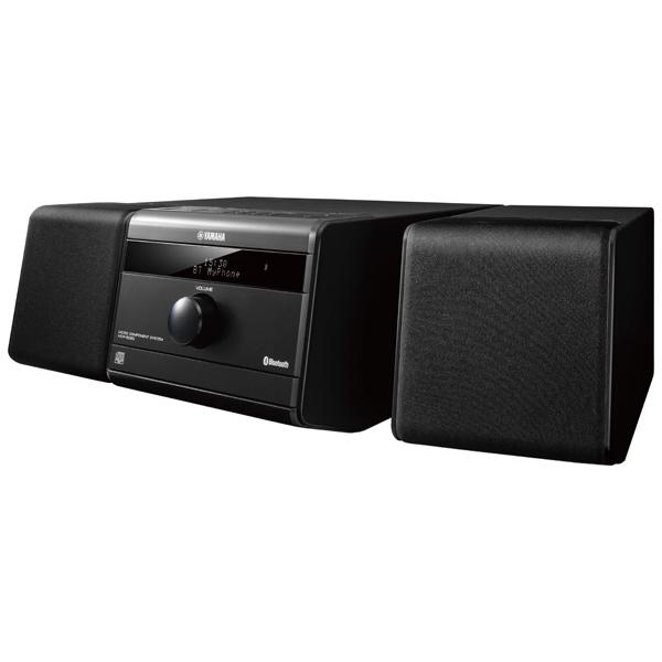Музыкальный центр Micro Yamaha MCR-B020 Black - характеристики, техническое описание в интернет-магазине М.Видео - Самара - Самара