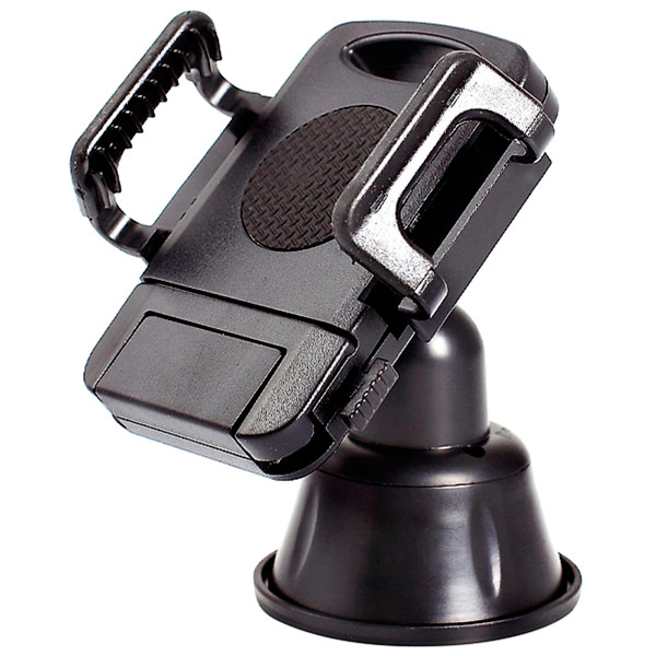 Универсальный автомобильный держатель Wiiix