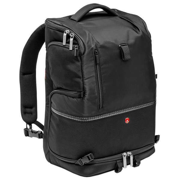 Рюкзак премиум Manfrotto Advanced Tri L (MB MA-BP-TL) manfrotto advanced gear l mb ma bp gpl