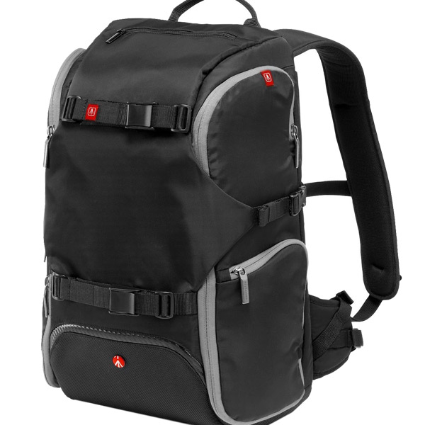 Рюкзак премиум Manfrotto Advanced Travel (MB MA-BP-TRV) manfrotto advanced gear l mb ma bp gpl