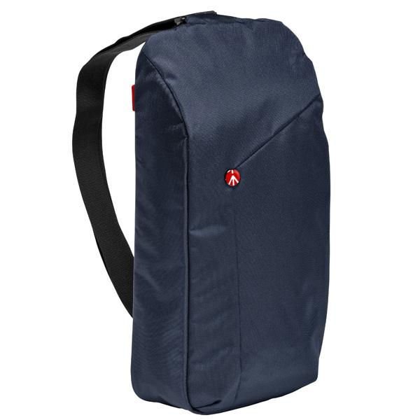 Рюкзак премиум Manfrotto MB NX-BB-IBU рюкзак премиум manfrotto mb nx bp vgy