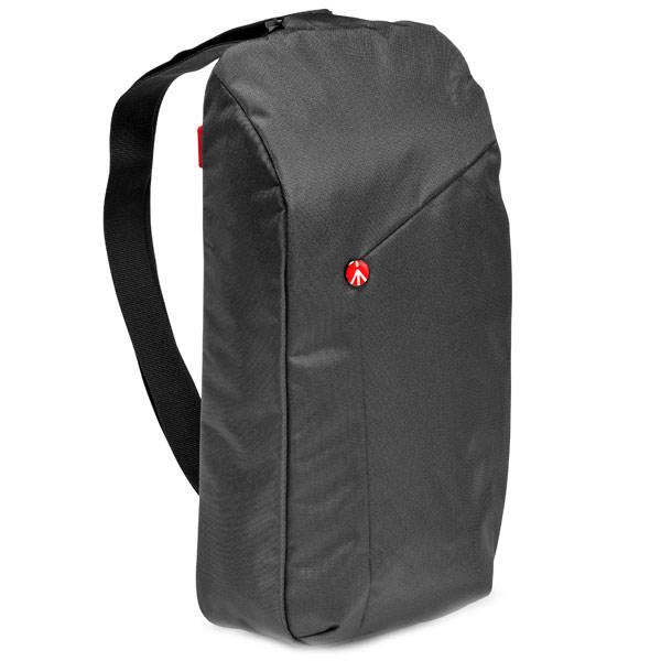 Рюкзак премиум Manfrotto MB NX-BB-IGY рюкзак премиум manfrotto mb nx bp vgy