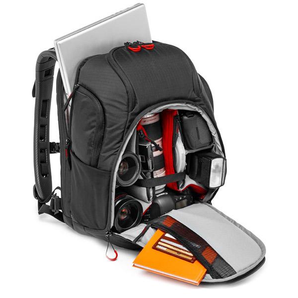 Фоторюкзак драй зон 100 городской рюкзак campus easypack