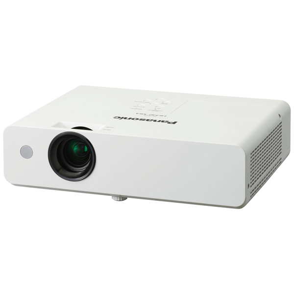 проектор panasonic pt vw345n Видеопроектор для домашнего кинотеатра Panasonic PT-LB382E