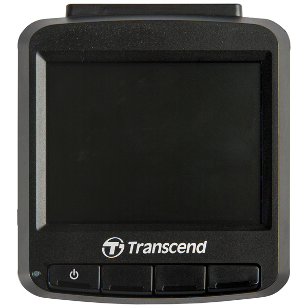 Видеорегистратор Transcend DrivePro 220 (TS16GDP220M) - фото 11
