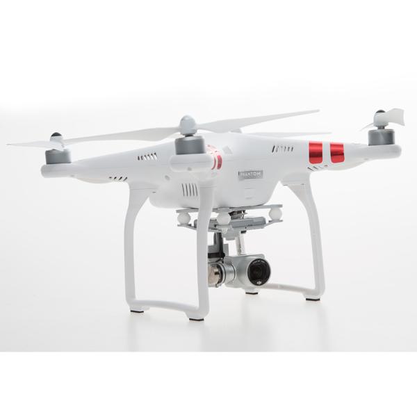 Dji phantom 3 standard купить воронеж посадочные шасси мягкие для дрона спарк комбо
