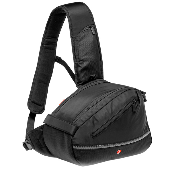 Сумка премиум Manfrotto MB MA-S-A1 сумка manfrotto mb lbag110 large 28124