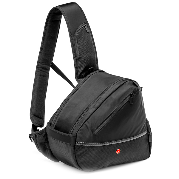 Сумка премиум Manfrotto MB MA-S-A2 manfrotto windsor messenger s mb lf wn ms