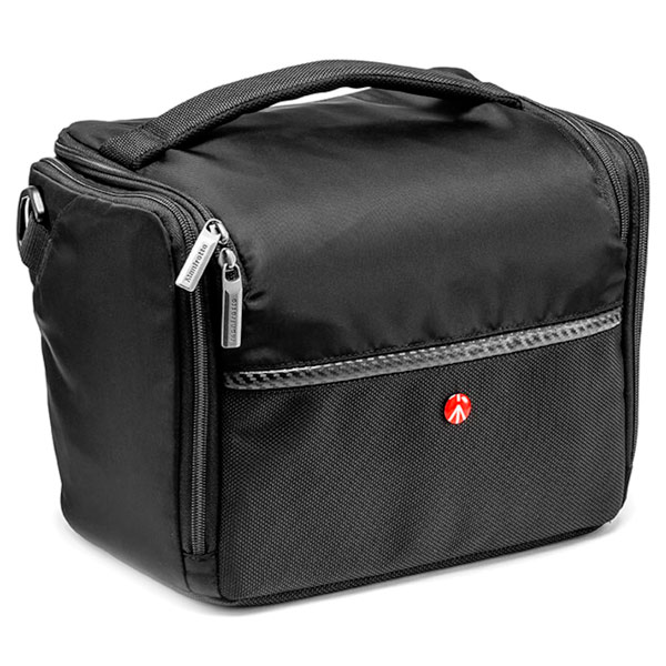 Сумка премиум Manfrotto MB MA-SB-A7 сумка manfrotto mb lbag110 large 28124