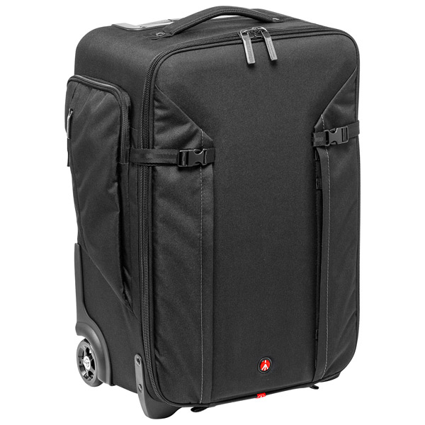 Сумка премиум Manfrotto MB MP-RL-70BB manfrotto windsor messenger s mb lf wn ms