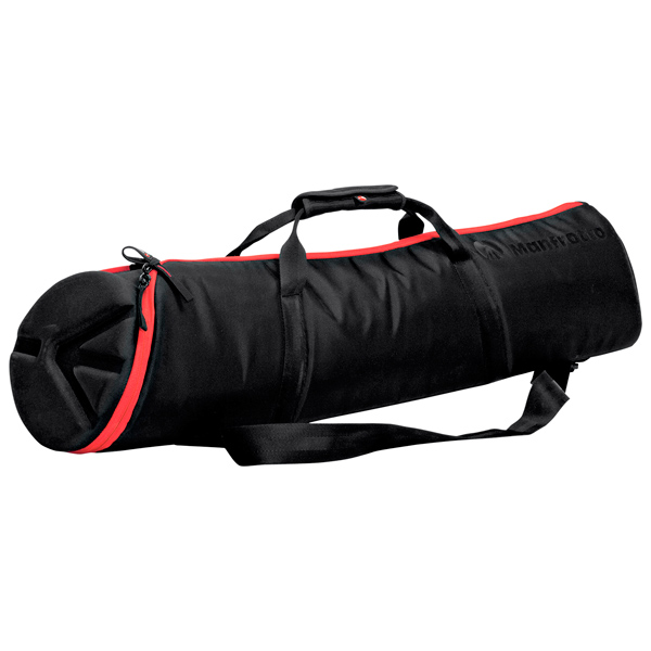Сумка для штатива Manfrotto MB MBAG80PN сумка manfrotto mb lbag110 large 28124
