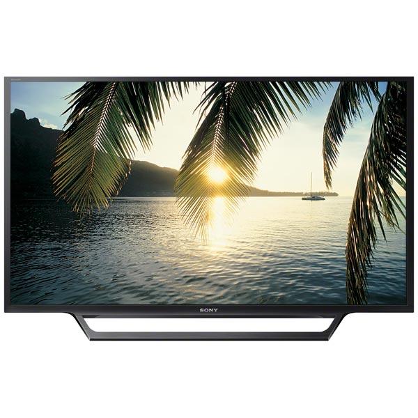 Sony, Телевизор, KDL40RD453