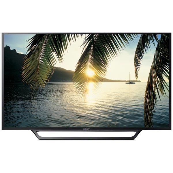 Телевизор Sony KDL32WD603