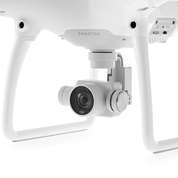 Колпак на камеру phantom 4 pro недорогой гарды mavic air combo выгодно