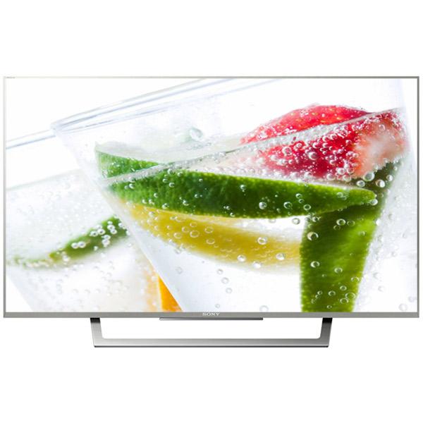Телевизор Sony KDL32WD752
