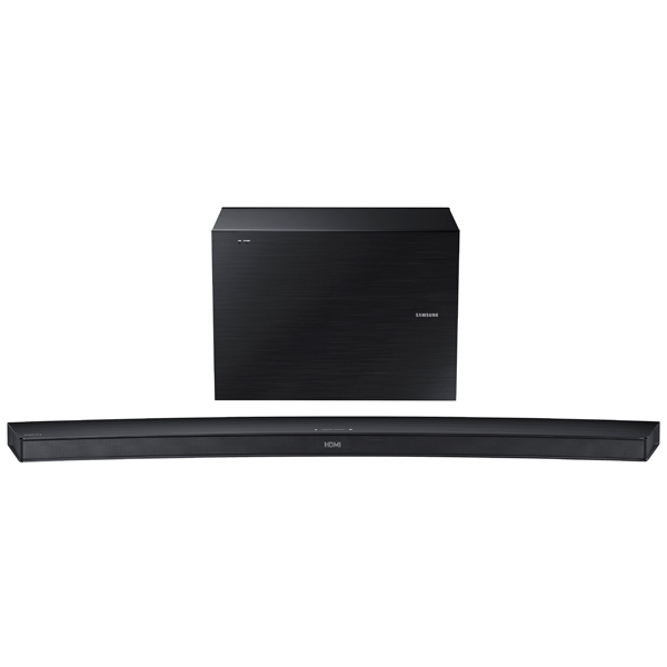 Samsung, Саундбар, HW-J7500R