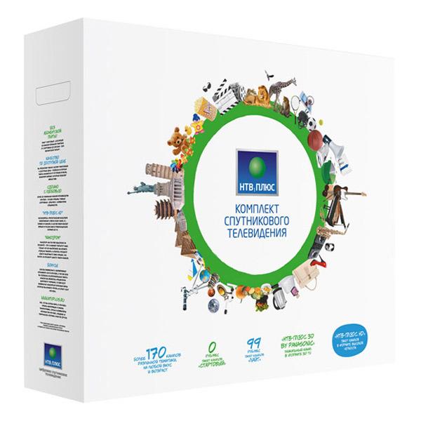 Нтв плюс лайт купить бесплатный плейлист iptv 2015