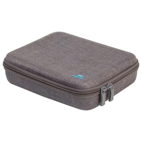 Аксессуар для экшн камер RIVACASE сумка 7512