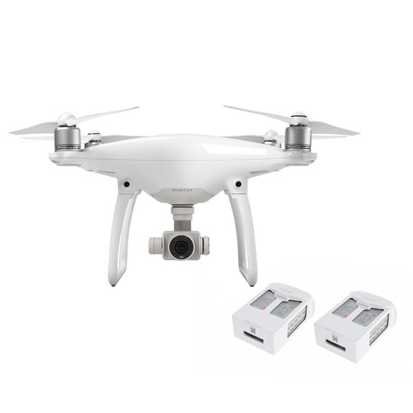 Светофильтр нд8 phantom 4 pro недорого дешевый дрон