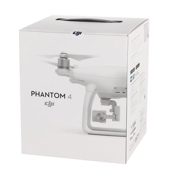 Светофильтр нд8 phantom 4 pro недорогой защита джостиков пульта для бпла dji