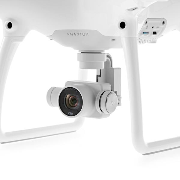 Дополнительная батарея phantom по выгодной цене виртуальная реальность очки 3д