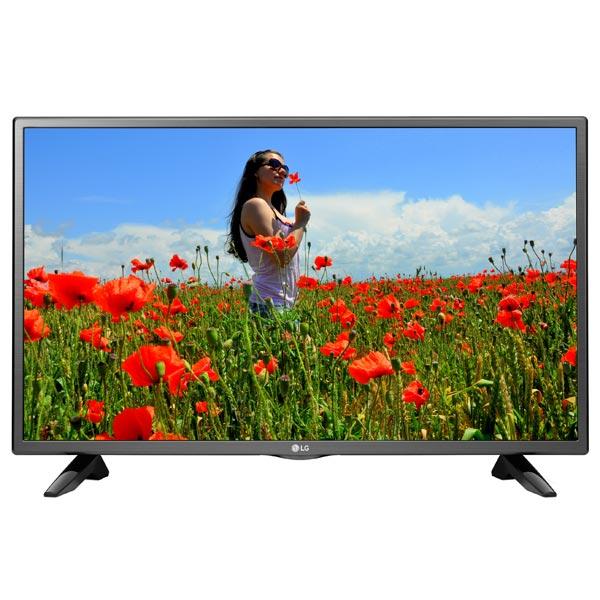 LG, Телевизор, 32LH570U