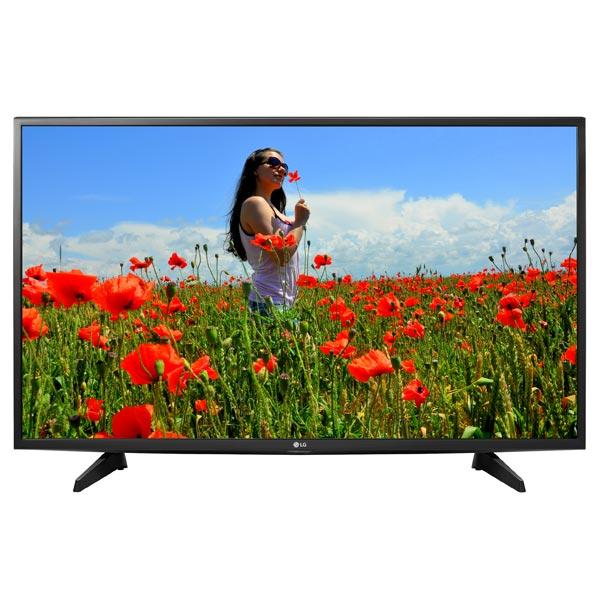 LG, Телевизор, 43LH570V