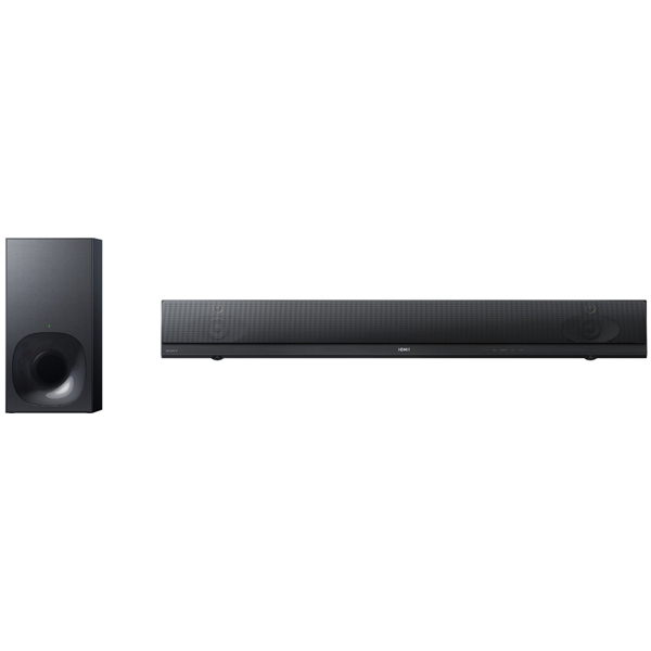 Саундбар Sony HT-NT5//M саундбар сабвуфер sony ht nt5 black