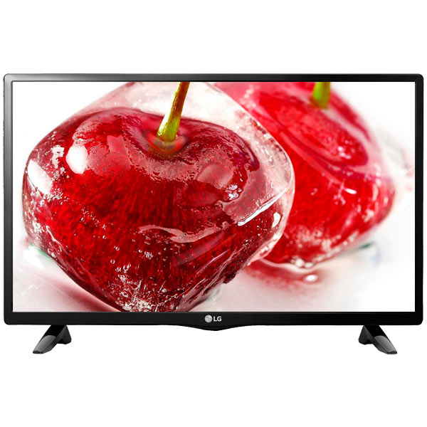 LG, Телевизор, 24LH451U