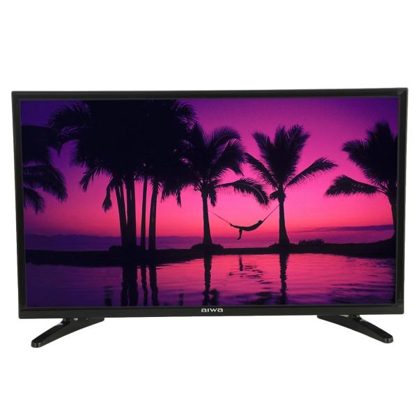 Телевизор Aiwa 32LE7020 led телевизор aiwa 20le7010