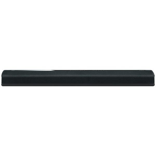 цены Саундбар Yamaha YAS-306 Black