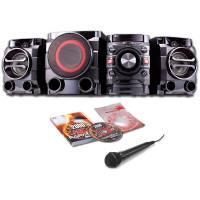 Купить Музыкальные центры Mini в интернет-магазине М.Видео недорого ... 86dfd574cca