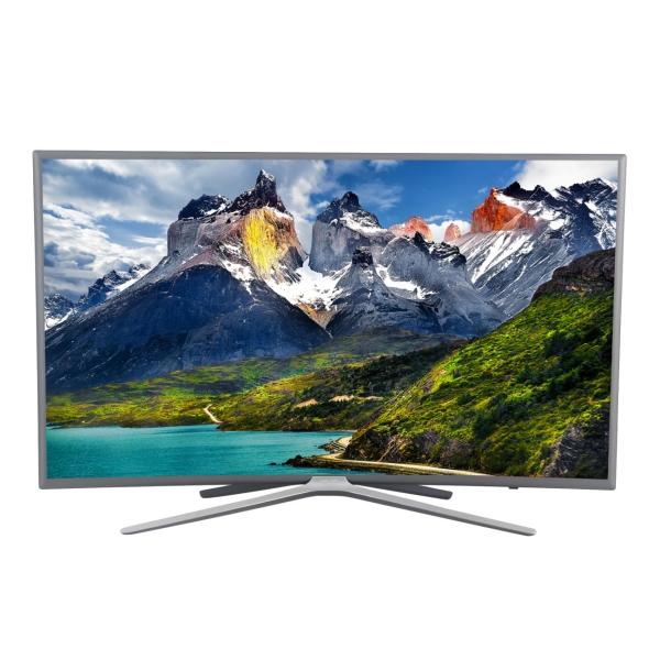 Телевизор Samsung UE40K6500BU телевизор samsung ue28j4100ak